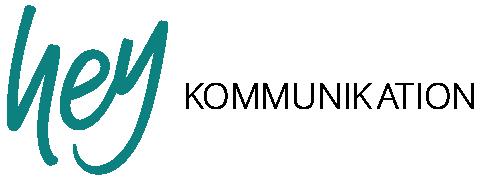 www.heykommunikation.dk